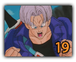 Trunks du futur (19)