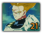 Trunks du futur (21)
