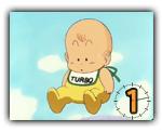 Turbo Norimaki (1)