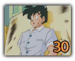 Yamcha (30)