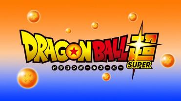 dragon-ball-super-episode-23-1