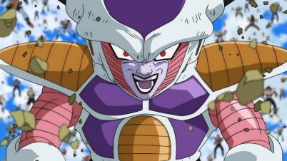 dragon-ball-super-episode-23-12