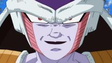 dragon-ball-super-episode-23-8