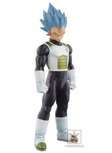 Dragon-Ball-Super-MSP-Vegeta-SSGSS-1