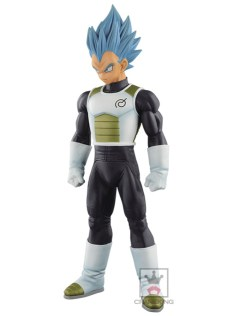 Dragon-Ball-Super-MSP-Vegeta-SSGSS-2