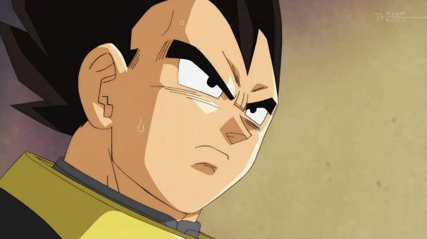dbs-episode-28-teaser-8