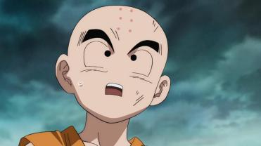 dragon-ball-super-ep-26-screen-3