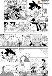 dragon-ball-superchapter-8-11