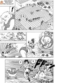 dragon-ball-superchapter-8-15