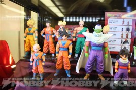 dragon-ball-z-chozoshuu-dxf-3