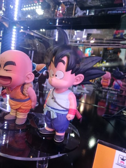dragon-ball-collection-0
