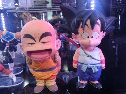 dragon-ball-collection-2