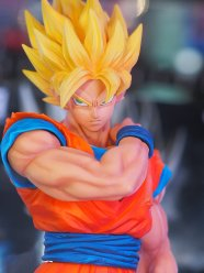 son-goku-ssj-resolution-of-soldiers