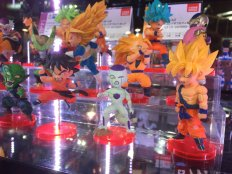 wcf-dragon-ball-battle-of-saiyans-5