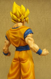 Gigantic-Series-Son-Goku-SS-6