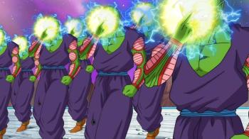 Dragon Ball Super 034