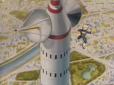 Tongari-Tower-4