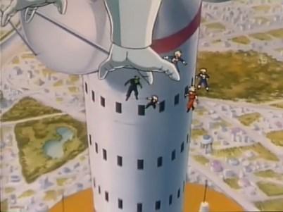 Tongari-Tower-6