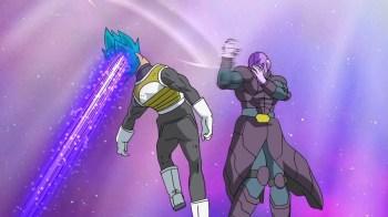 gon Ball Super episode 38