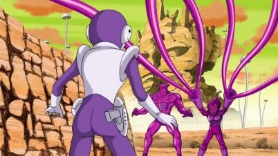 Dragon Ball Super - 045