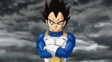 Dragon Ball Super episode 048