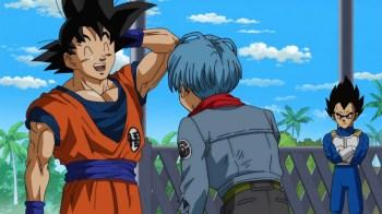Dragon Ball Super épisode 049