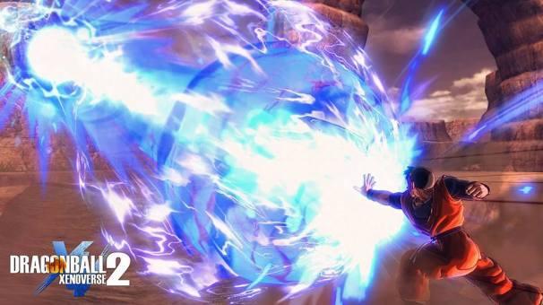 dragon-ball-xenoverse-2-galerie-6