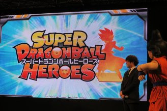 super-dragon-ball-heroes-arcade-5