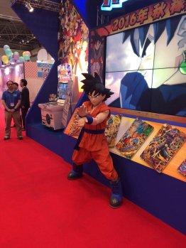 super-dragon-ball-heroes-arcade-6
