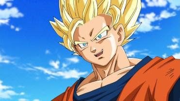 Dragon Ball Super Episode 050