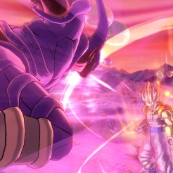 Dragon Ball : Xenoverse 2