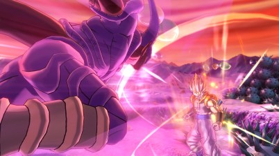 Dragon Ball : Xenoverse 2
