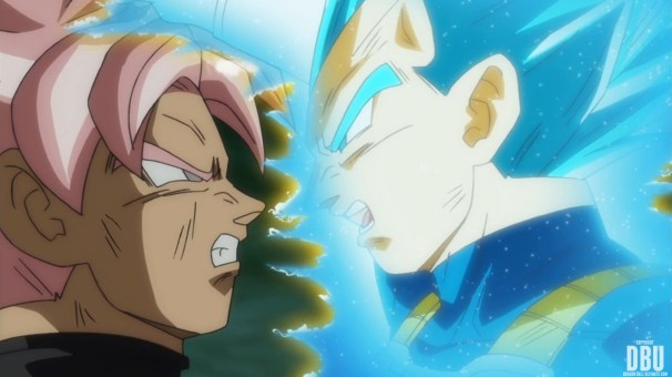 Dragon Ball Super épisode 063