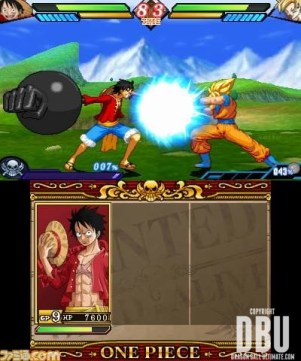 dragon-ball-z-extreme-butouden-one-piece-dai-kaizoku-colosseum-2