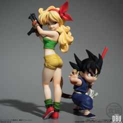 dragon-ball-styling-4-b