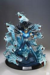 dragon-shiryu-hqs-01