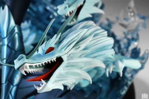 dragon-shiryu-hqs-08