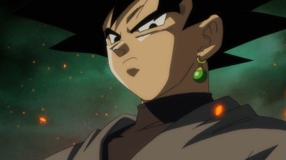 goku-black-screenshot-005
