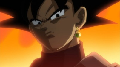 goku-black-screenshot-007