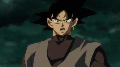 goku-black-screenshot-015