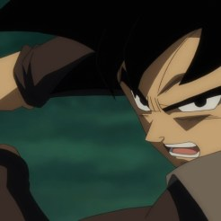 goku-black-screenshot-019