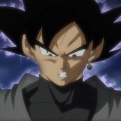 goku-black-screenshot-028