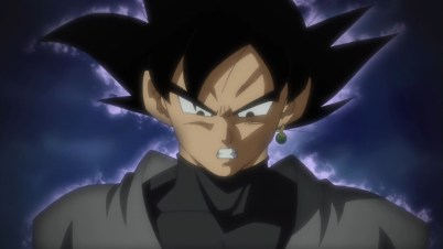 goku-black-screenshot-028