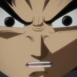 goku-black-screenshot-029