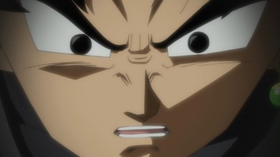 goku-black-screenshot-029