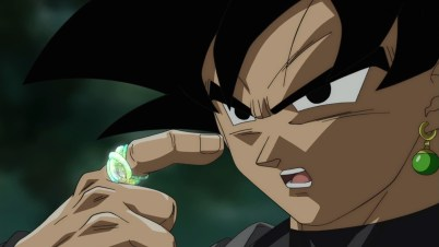 goku-black-screenshot-030