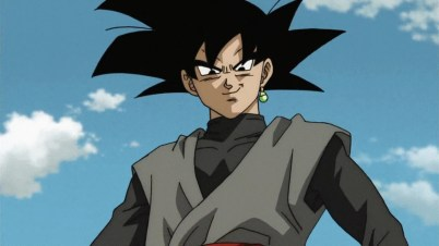goku-black-screenshot-031