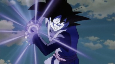 goku-black-screenshot-032