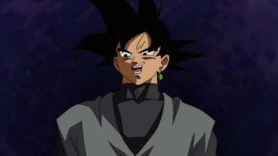 goku-black-screenshot-036