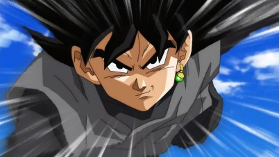 goku-black-screenshot-042